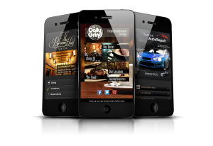 extreme-mobile-websites