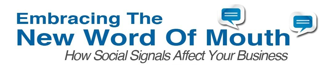social signals1