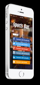 Extreme_Social_Wifi_Sports Bar