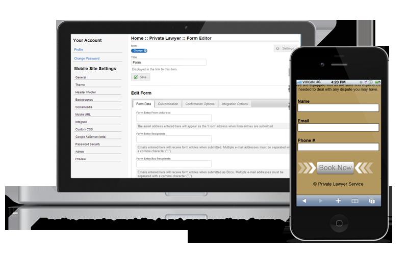 screenshots-description-forms1