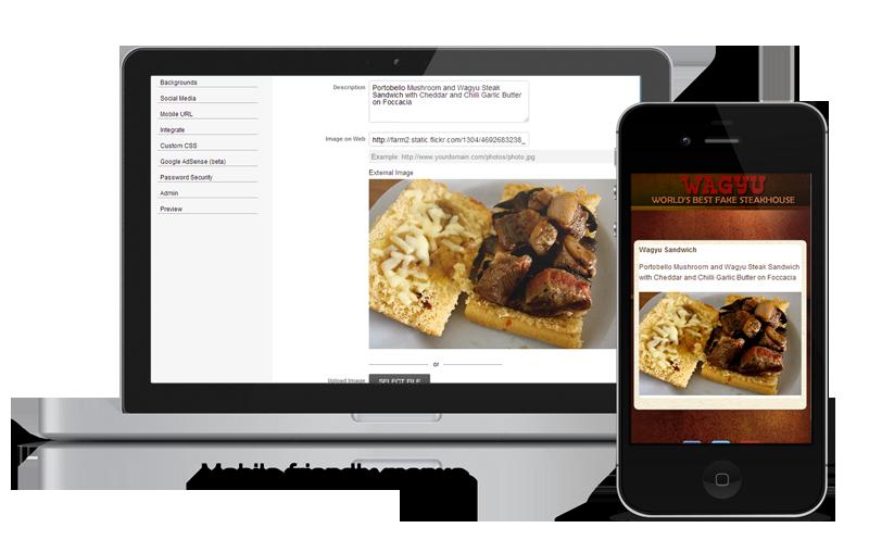 screenshots-description-menu1