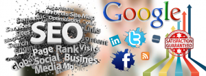 SEARCH ENGINE OPTIMIZATION: ANOTHER FORM OF SEARCH ENGINE MARKETING