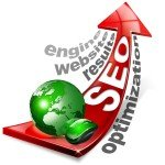 seo-marketing-150x150