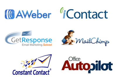 your-integrations