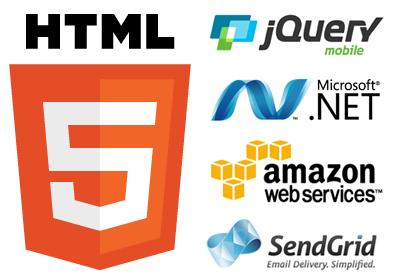 your-technology-platform