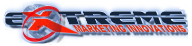 cropped-Extreme-Marketing-Innovations-LLC_Logo.png
