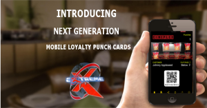 facebook banner- mobile punch card 1200x628