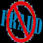 Zero Fraud