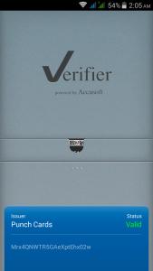 phone-pass-verifier-3