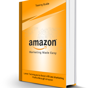 Amazon Training Guide