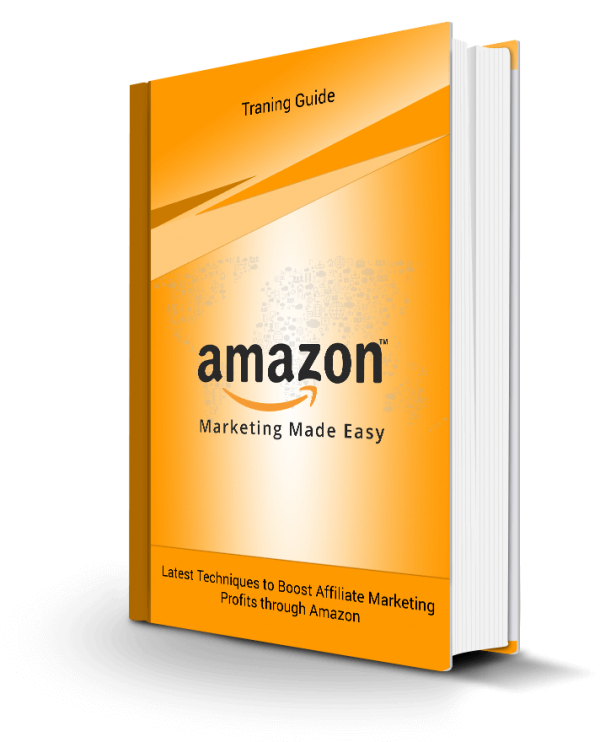 Amazon Training Guide