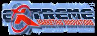 Extreme Marketing Innovations LLC