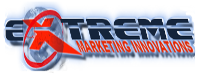 Extreme Marketing Innovations LLC