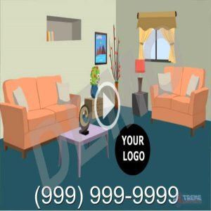 CARPET CLEANING SERVICE SALES VIDEOS
