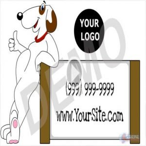 DOG GROOMING SALES VIDEOS