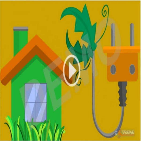 ELECTRICIAN CONTRACTOR SALES VIDEOS