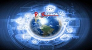 Phoenix Digital Marketing Agency | Extreme Marketing Innovations LLC