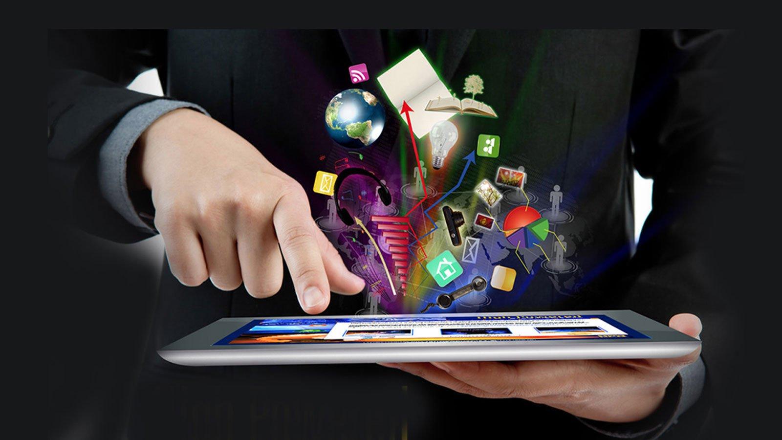 Extreme Mobile App Development