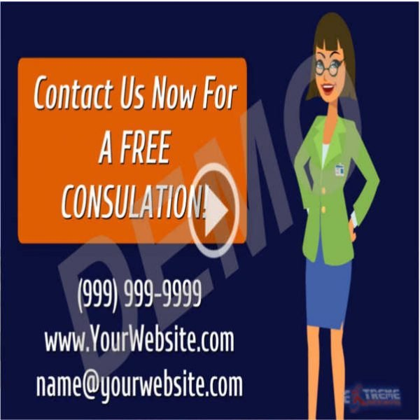HOME INSURANCE AGENT SALES VIDEOS