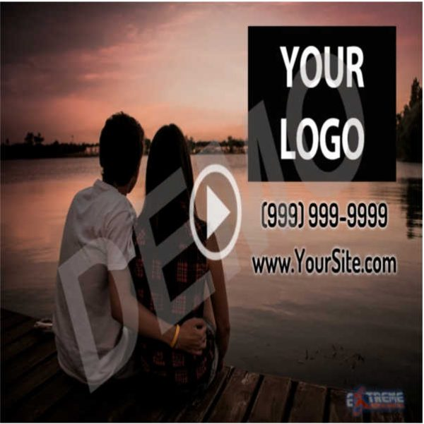 MARRIAGE COUNSELOR SALES VIDEOS
