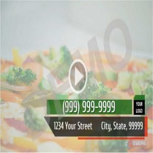PIZZA RESTAURANT SALES VIDEOS