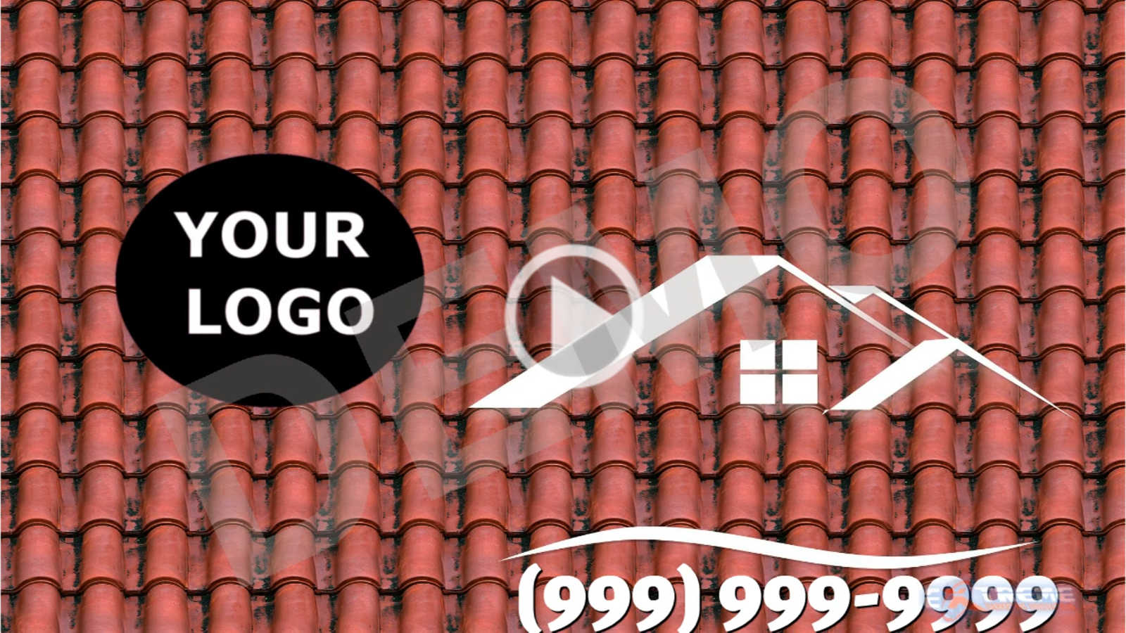 ROOFING CONTRACTOR SALES VIDEOS