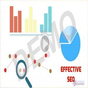 Search Engine Marketing SALES VIDEOS