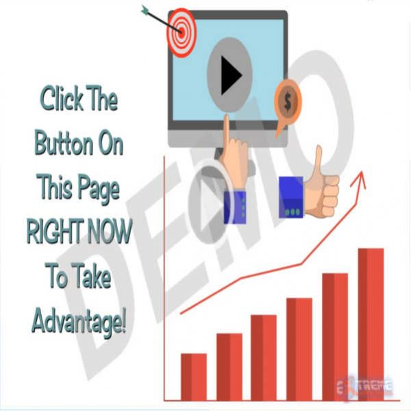 Video Marketing Company SALES VIDEOS