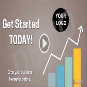 Video Marketing Company SALES VIDEOS