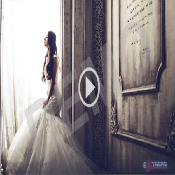 WEDDING PHOTOGRAPHY SALES VIDEOS