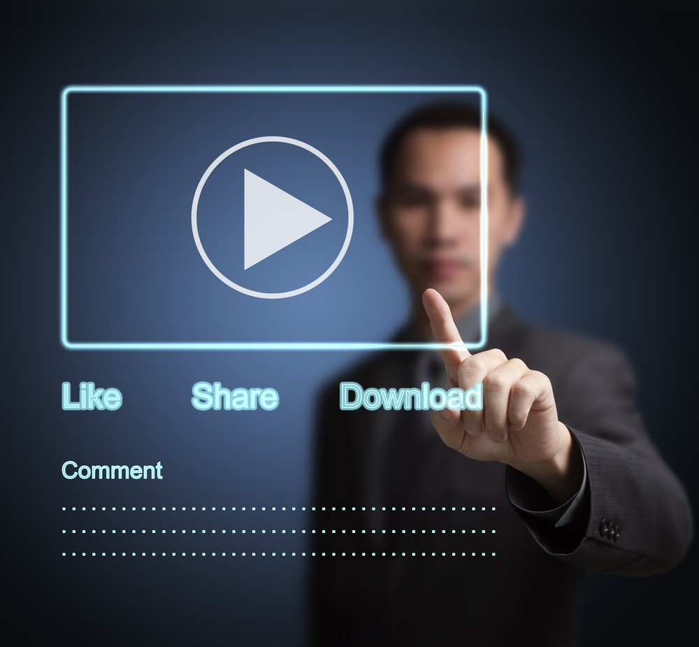 Extreme Video Marketing