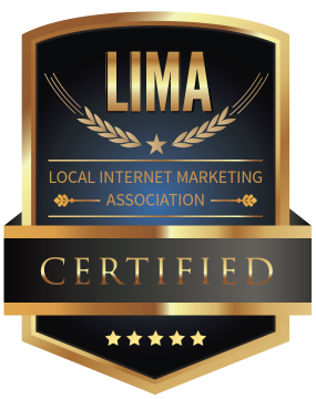 MEMBER - Local Internet Marketing Association