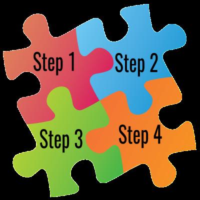 steps-400x400