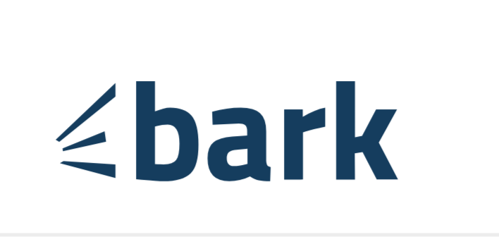 Bark-Logo-Dark