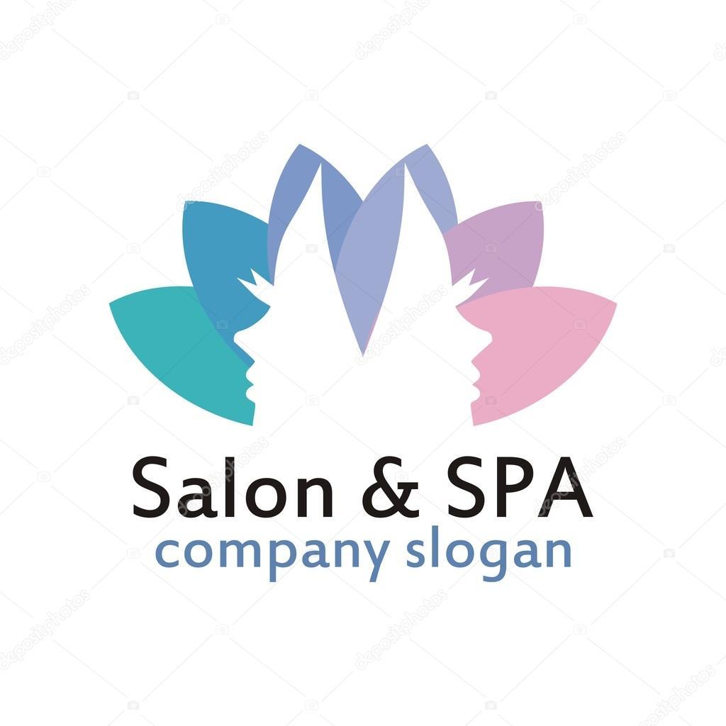 chatbot for salon-spas