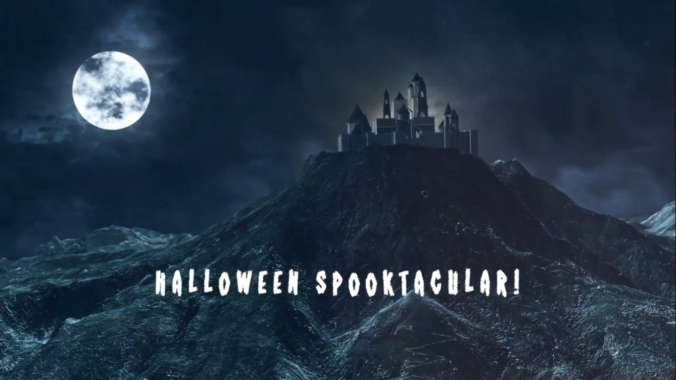 halloween-spooktacular-1