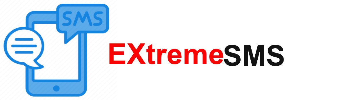 extremesms