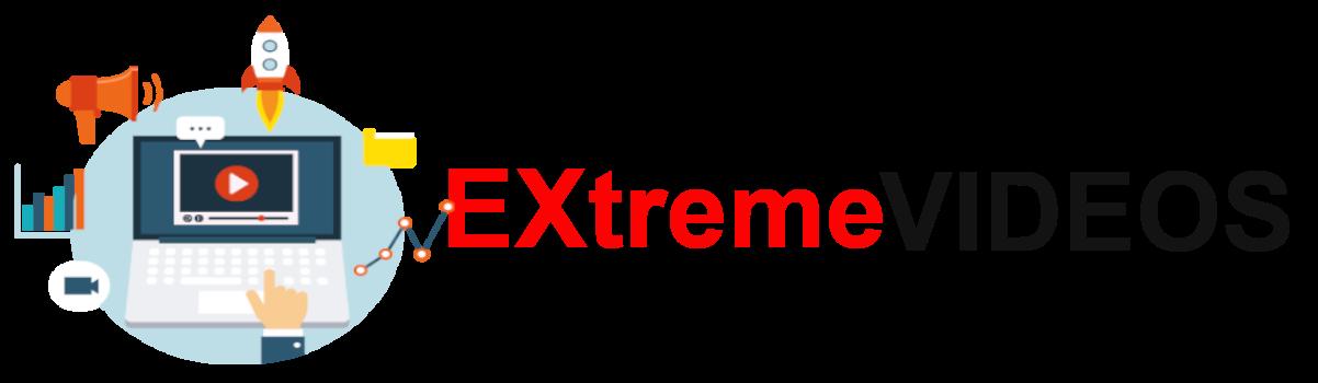 extremevideos